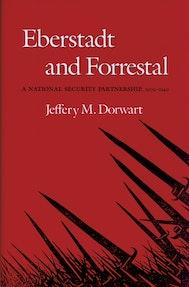 Eberstadt and Forrestal