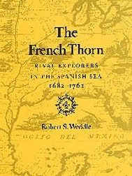 The French Thorn