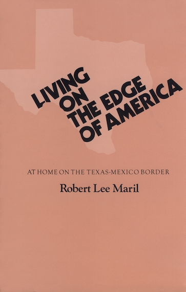 Living on the Edge of America