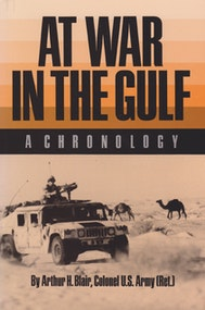 At War in the Gulf