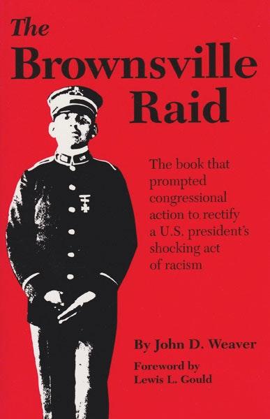 The Brownsville Raid