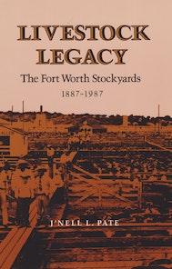 Livestock Legacy