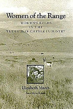 Women of the Range