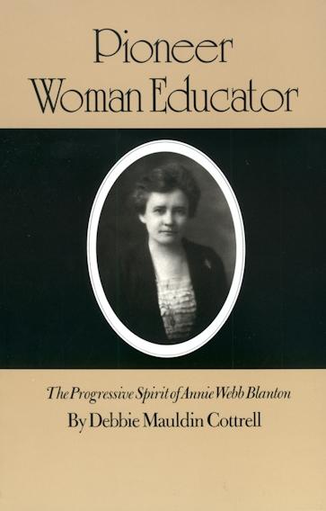 Pioneer Woman Educator