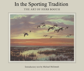 IN THE SPORTING TRADITION