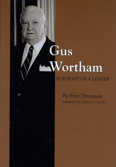 Gus Wortham