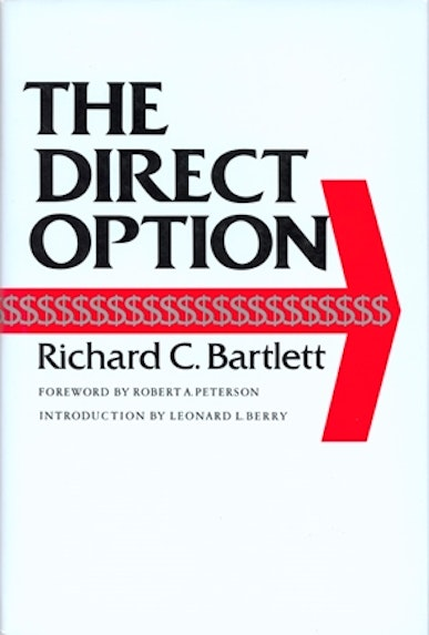 The Direct Option