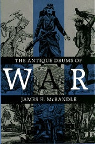 The Antique Drums of War