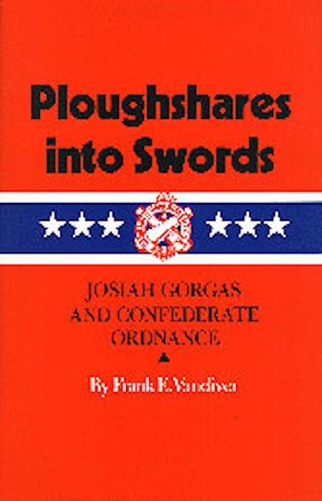 Ploughshares into Swords