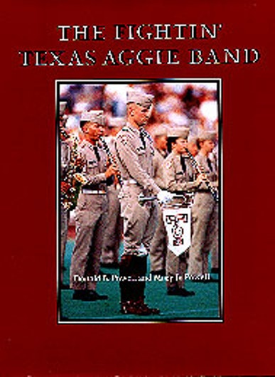 FIGHTIN' TEXAS AGGIE BAND-LTD
