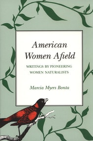 American Women Afield