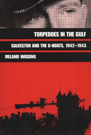 Torpedoes in the Gulf