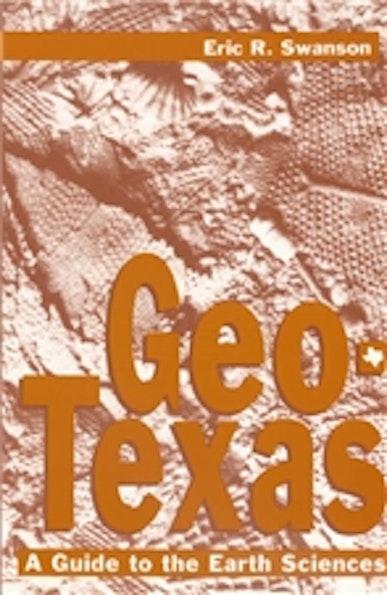 Geo-Texas