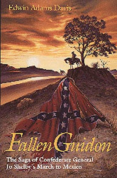 Fallen Guidon