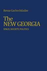 The New Georgia