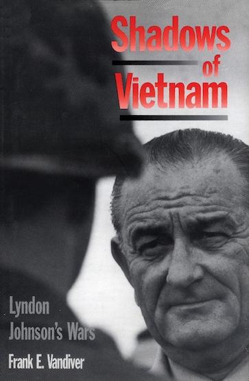 Shadows of Vietnam