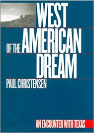 West of the American Dream