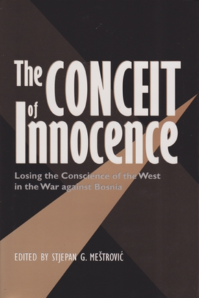 The Conceit of Innocence