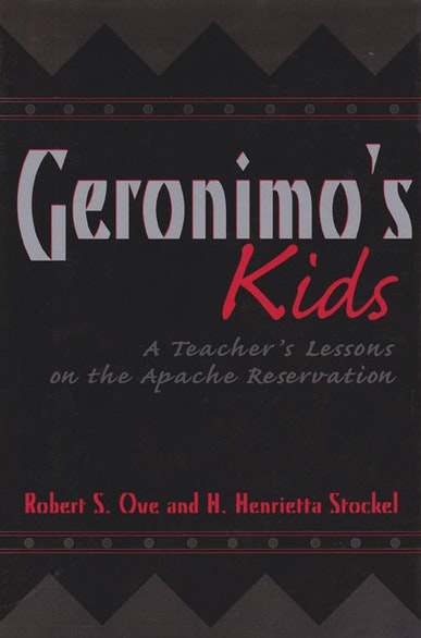 Geronimo's Kids