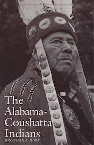 The Alabama-Coushatta Indians