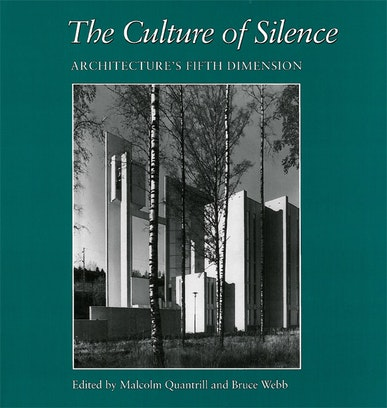 The Culture of Silence