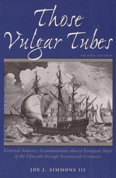 Those Vulgar Tubes