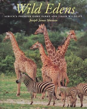 Wild Edens
