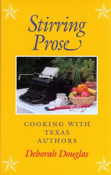 Stirring Prose