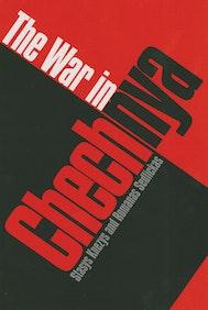 The War in Chechnya