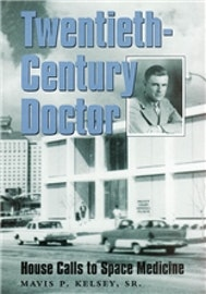 Twentieth-Century Doctor