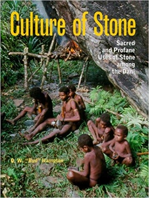 Culture of Stone