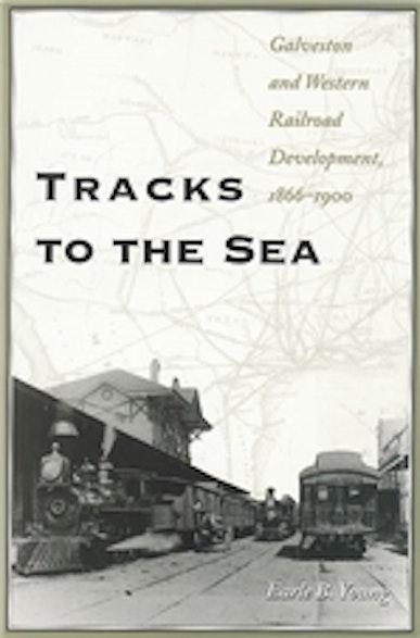 Tracks to the Sea