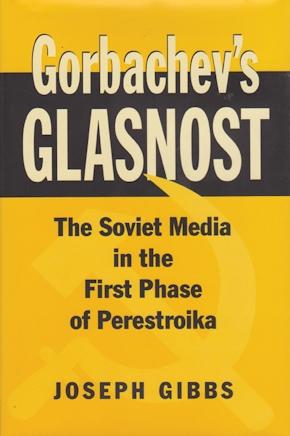 Gorbachev's Glasnost