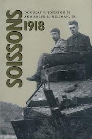 Soissons, 1918