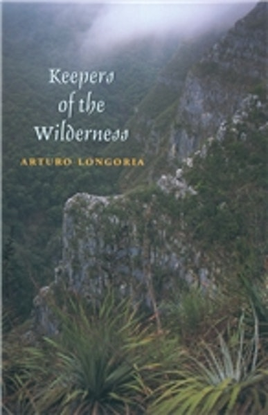 Keepers of the Wilderness