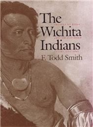 The Wichita Indians