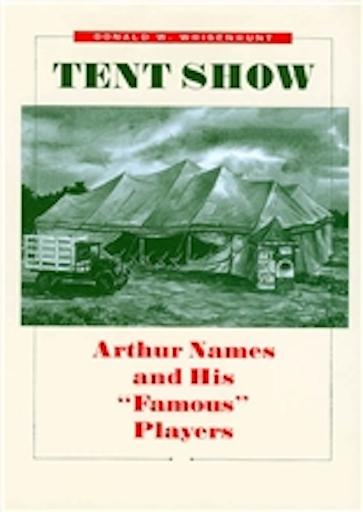Tent Show
