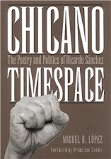 Chicano Timespace