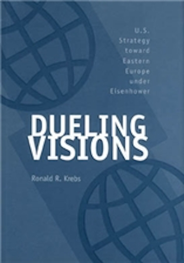 Dueling Visions