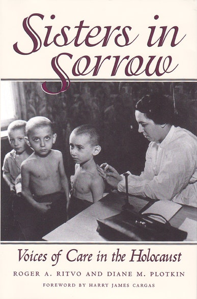Sisters in Sorrow
