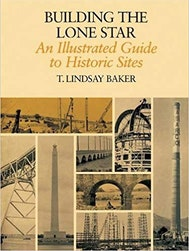 Building the Lone Star