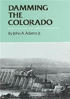 Damming the Colorado