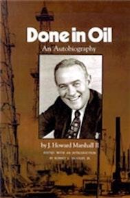Done in Oil