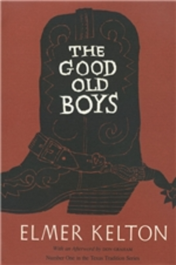 The Good Old Boys