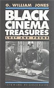 Black Cinema Treasures
