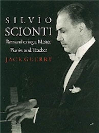 Silvio Scionti