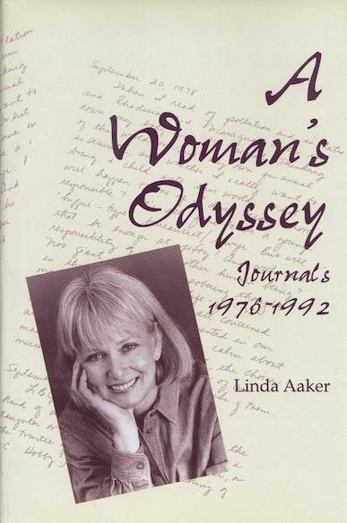 A Woman's Odyssey