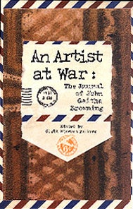 An  Artist at War