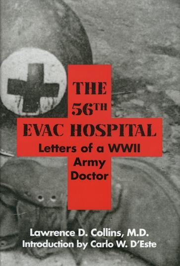The  56th Evac Hospital