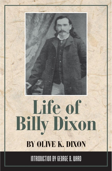 Life of Billy Dixon